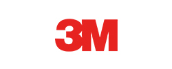 3m Home