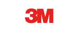3m A Empresa